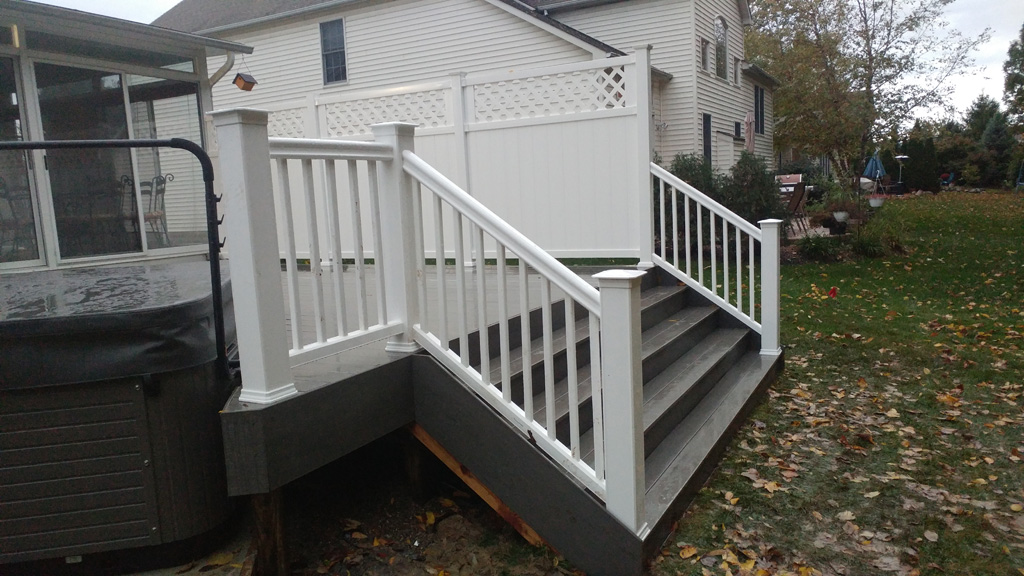 deck-project-4