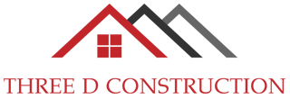 Three D Construction, LLC