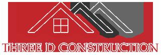 Three D Construction, LLC