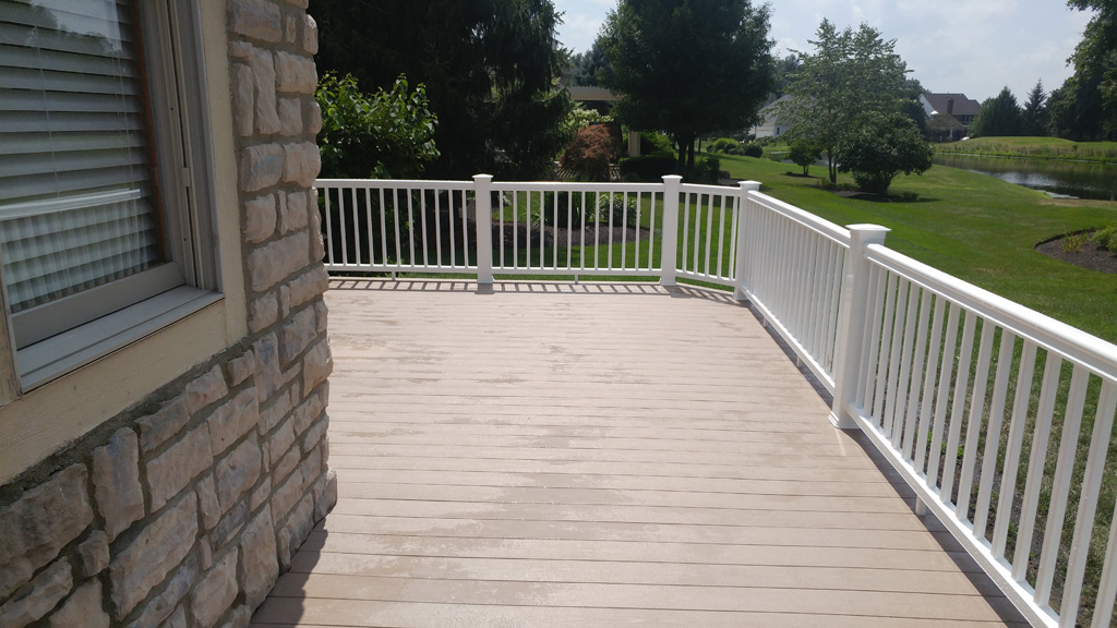 deck-project-2