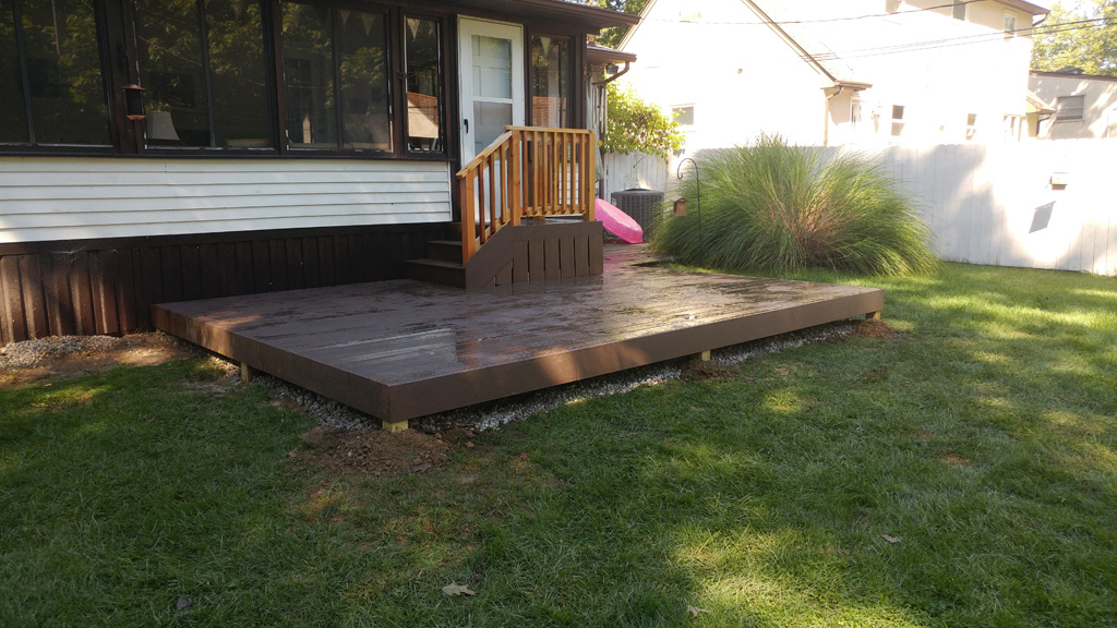 deck-project-5