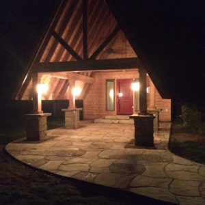 porch-and-paver-project-2
