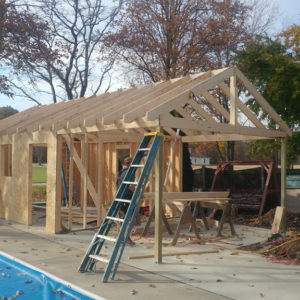 Paver-PoolHouse-Project-1