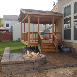 porch-and-paver-project-3