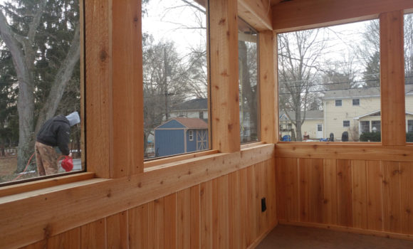 porch-project-3
