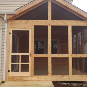 porch-project-2